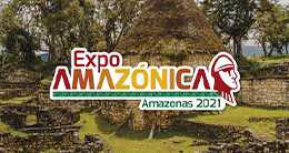 Expoamazónica 2021