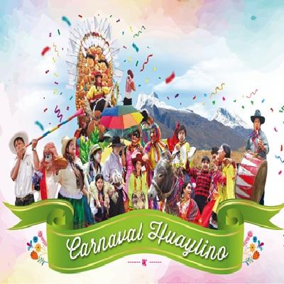 Carnaval Huaylino