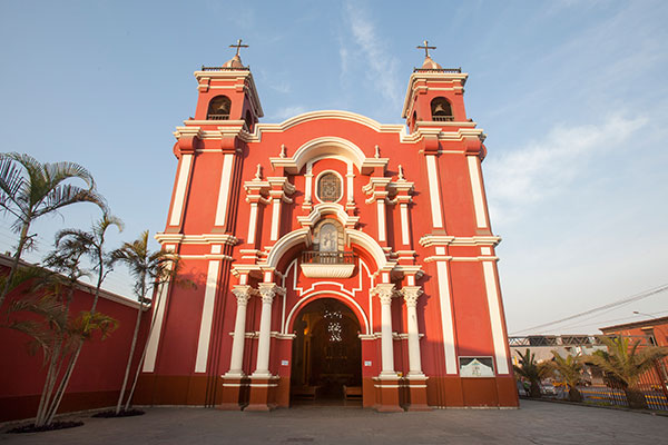 Cuarentena en todo el país durante Semana Santa