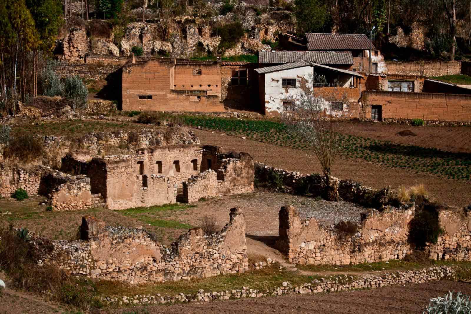 centro-administrativo-tarmatambo