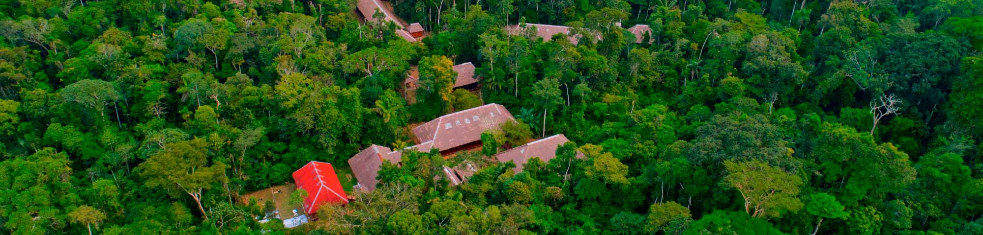 Turismo en áreas naturales protegidas genera más de 40 000 empleos directos