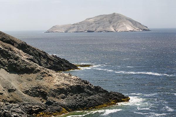 Tres balnearios de ensueño que debes agendar en tu próxima visita - Las Tortugas en Ancash