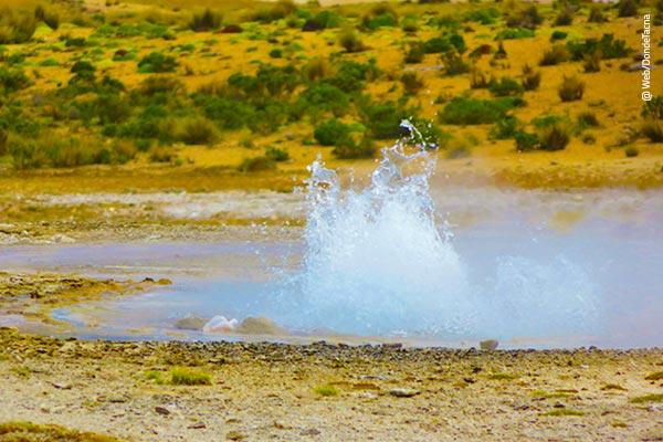 volcan-fuentes-termales