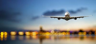 MTC: ampliación del Aeropuerto Internacional Jorge Chávez muestra avance del 19%