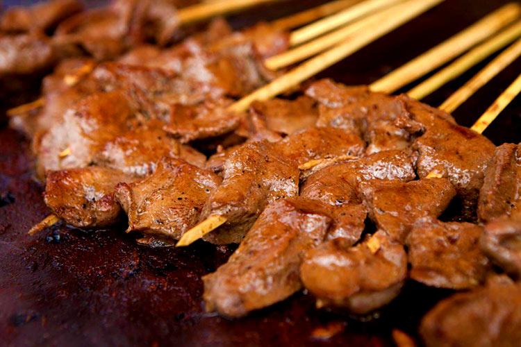 carne-costa