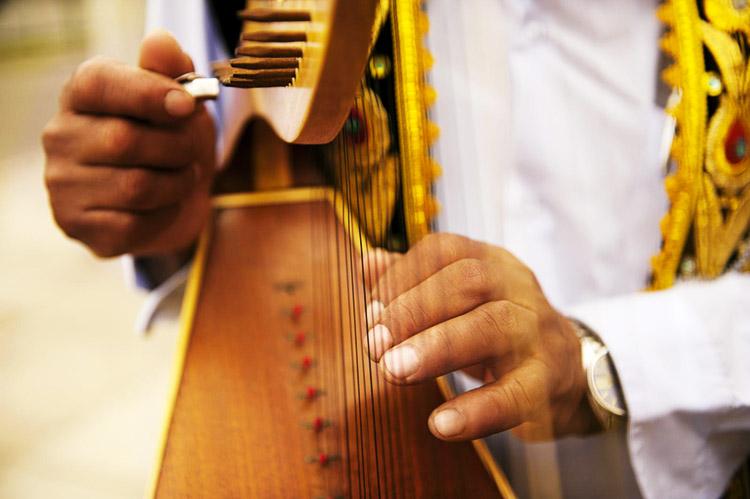 arpa-musica-folclorica
