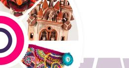 Evento empresarial de Artesanía en Ayacucho