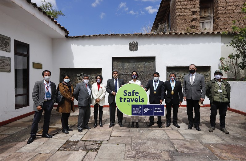 visitantes-peru-safe-travels