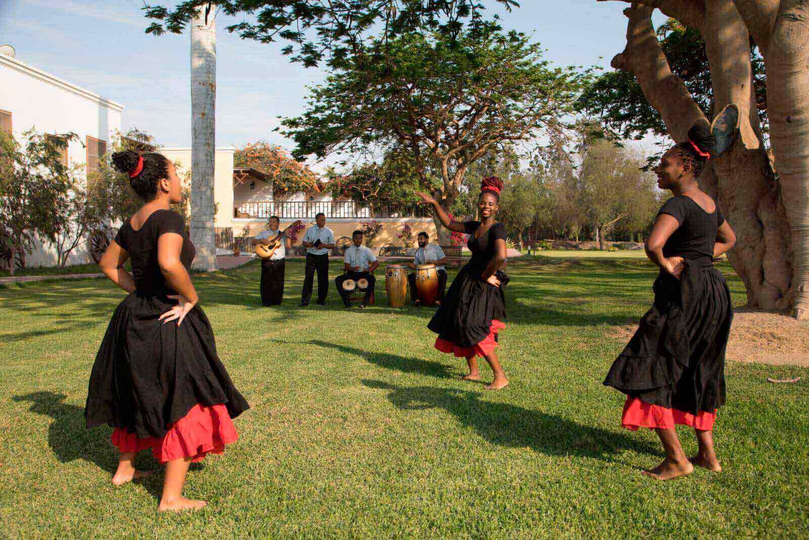 musica-negra-peruana