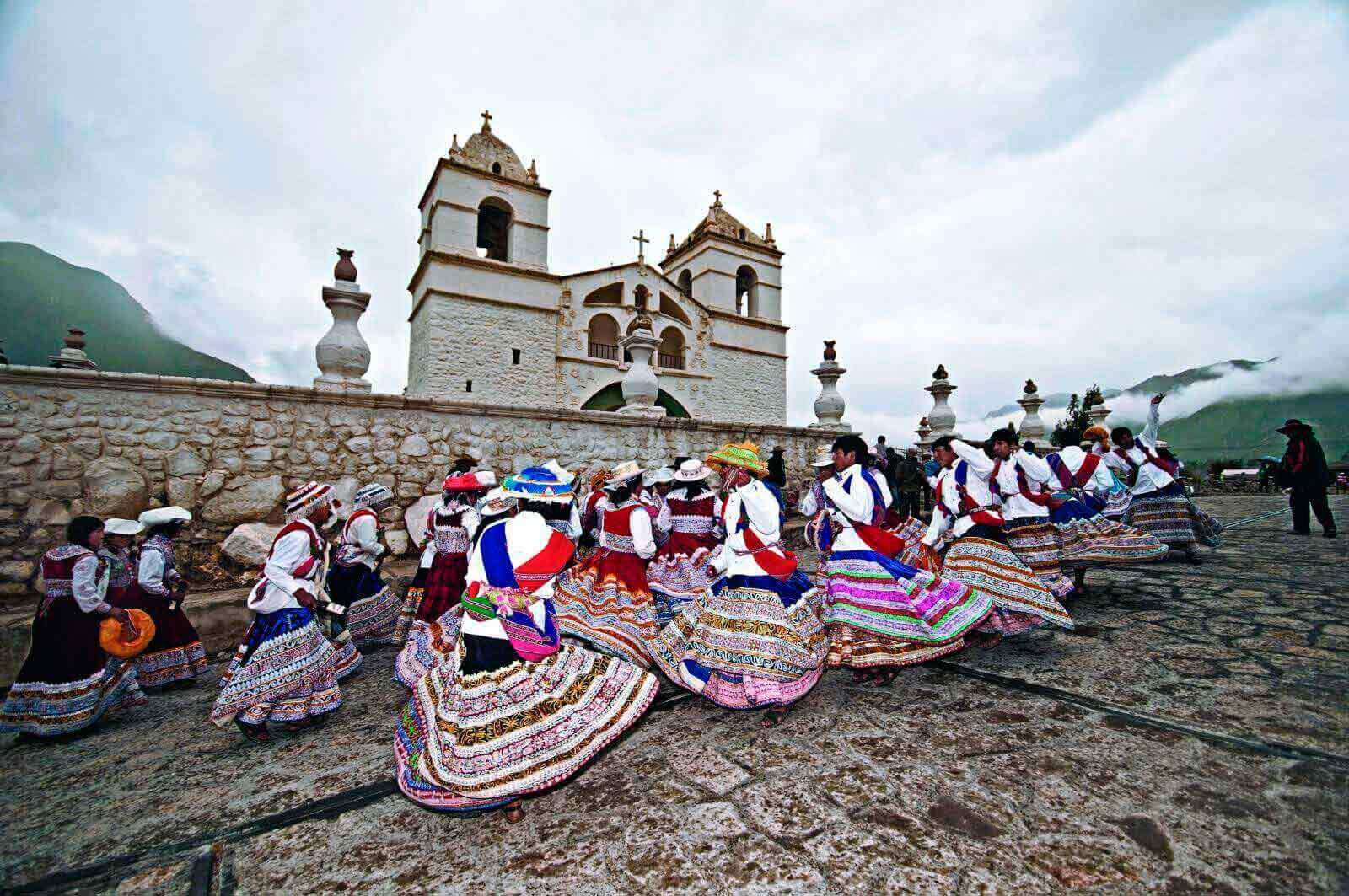 folclore-arequipa