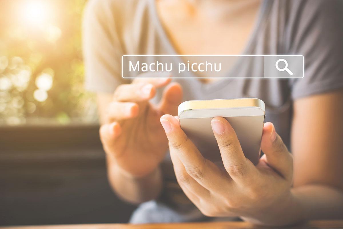 machu-picchu-keyword