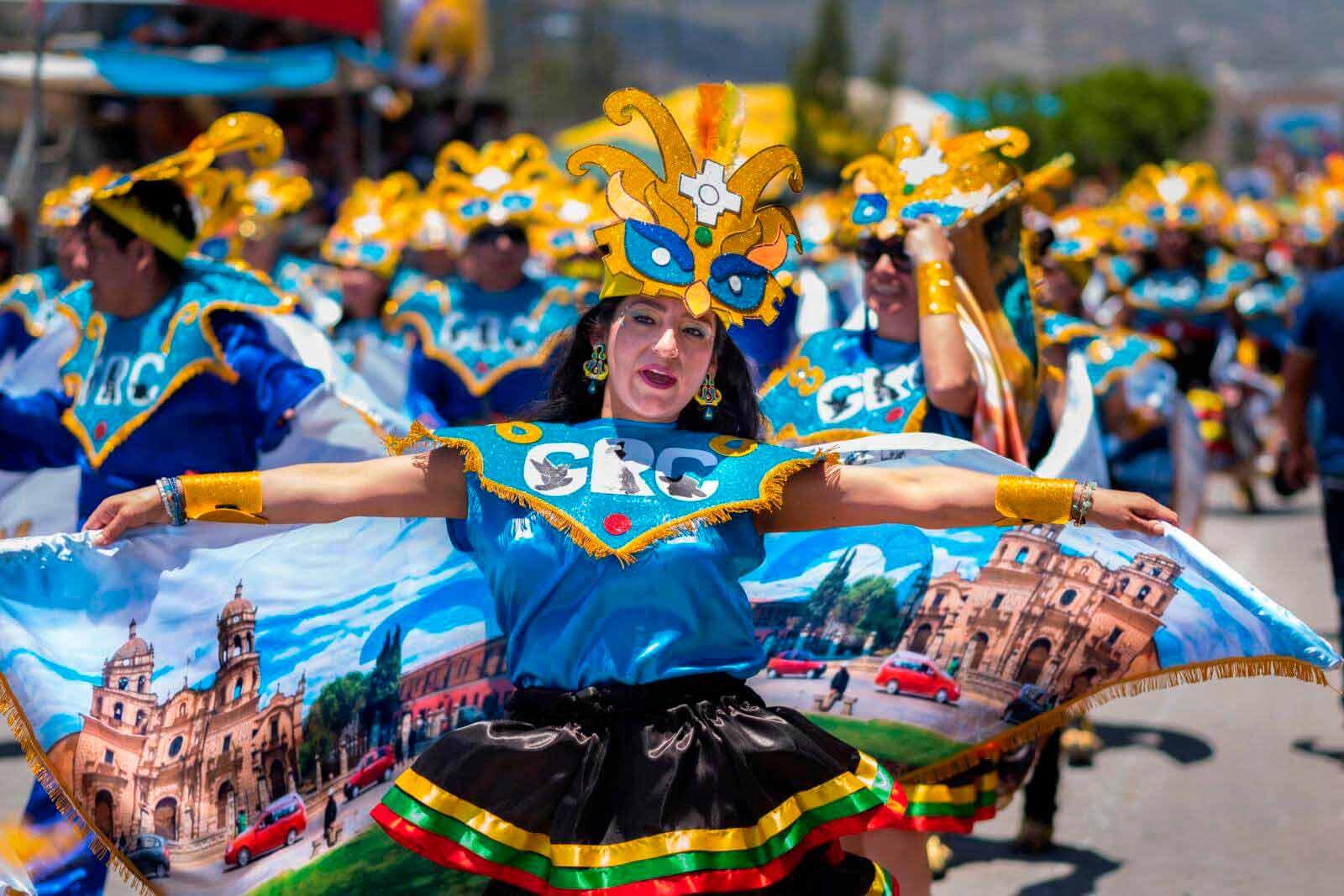 bailarines-cajamarca