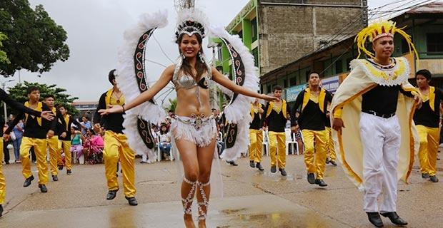 carnaval_madrededios