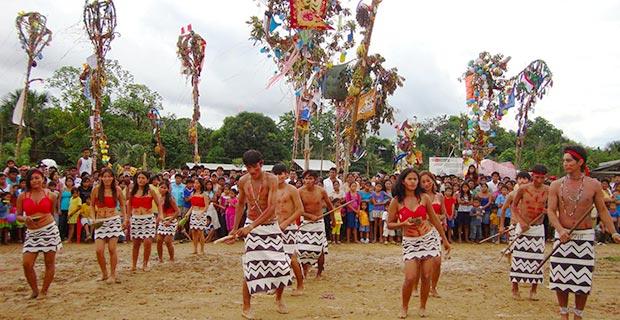 carnaval_ucayalino