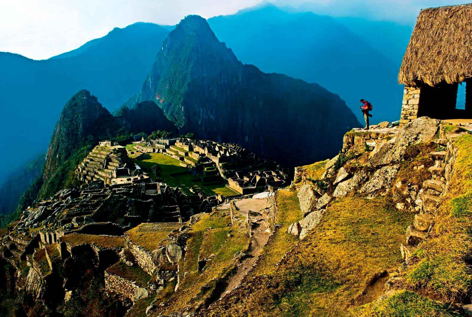 maravilla-peruana