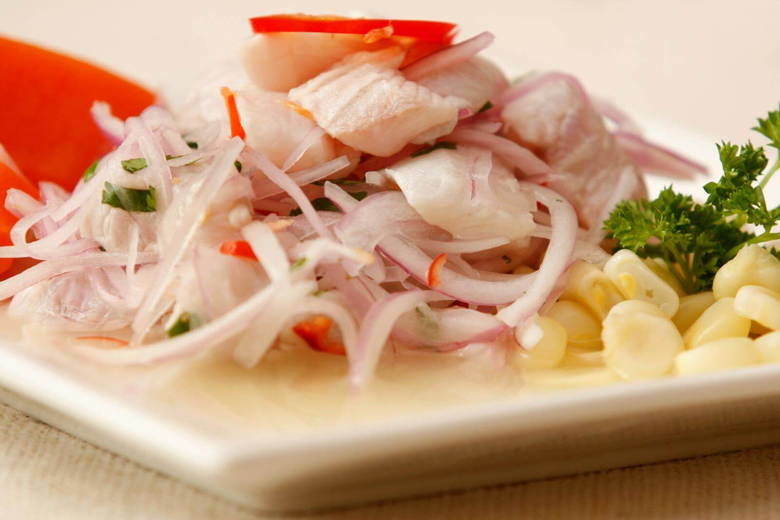 comida-marina
