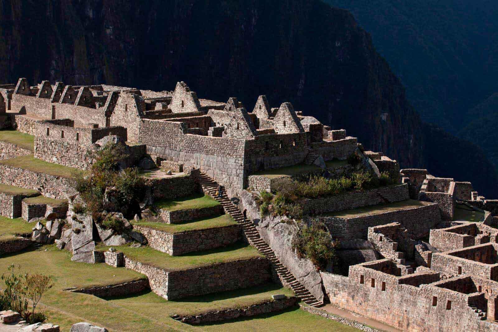 monumento-incaico