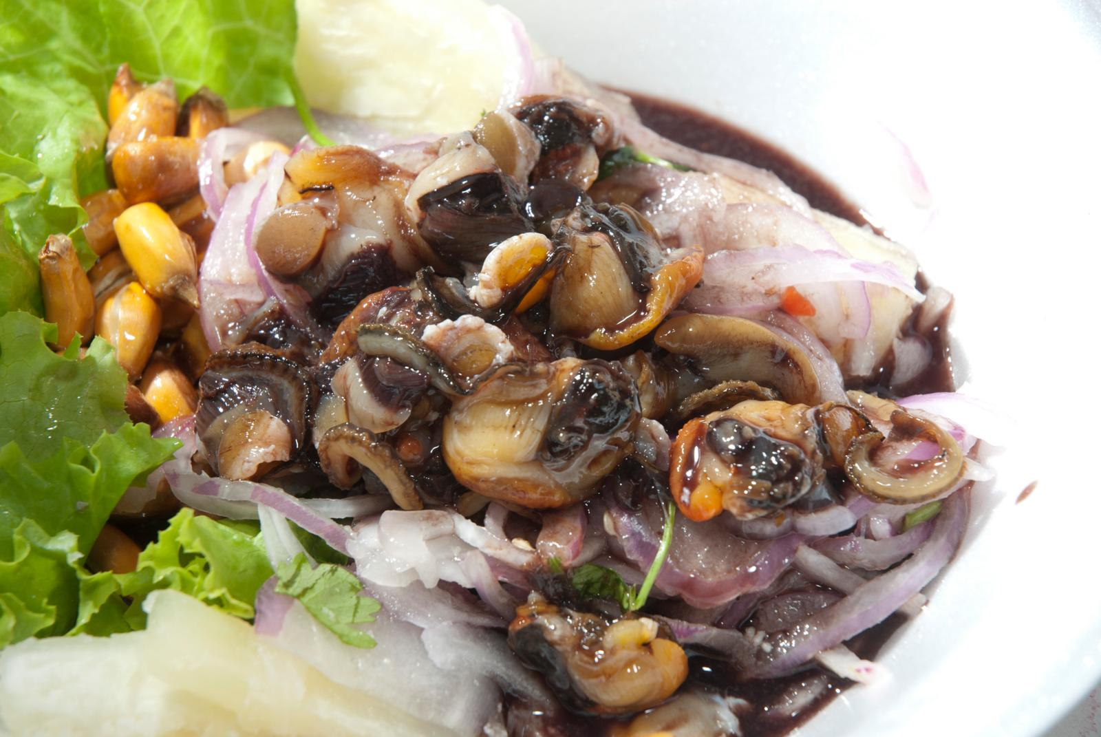ceviche-tumbes
