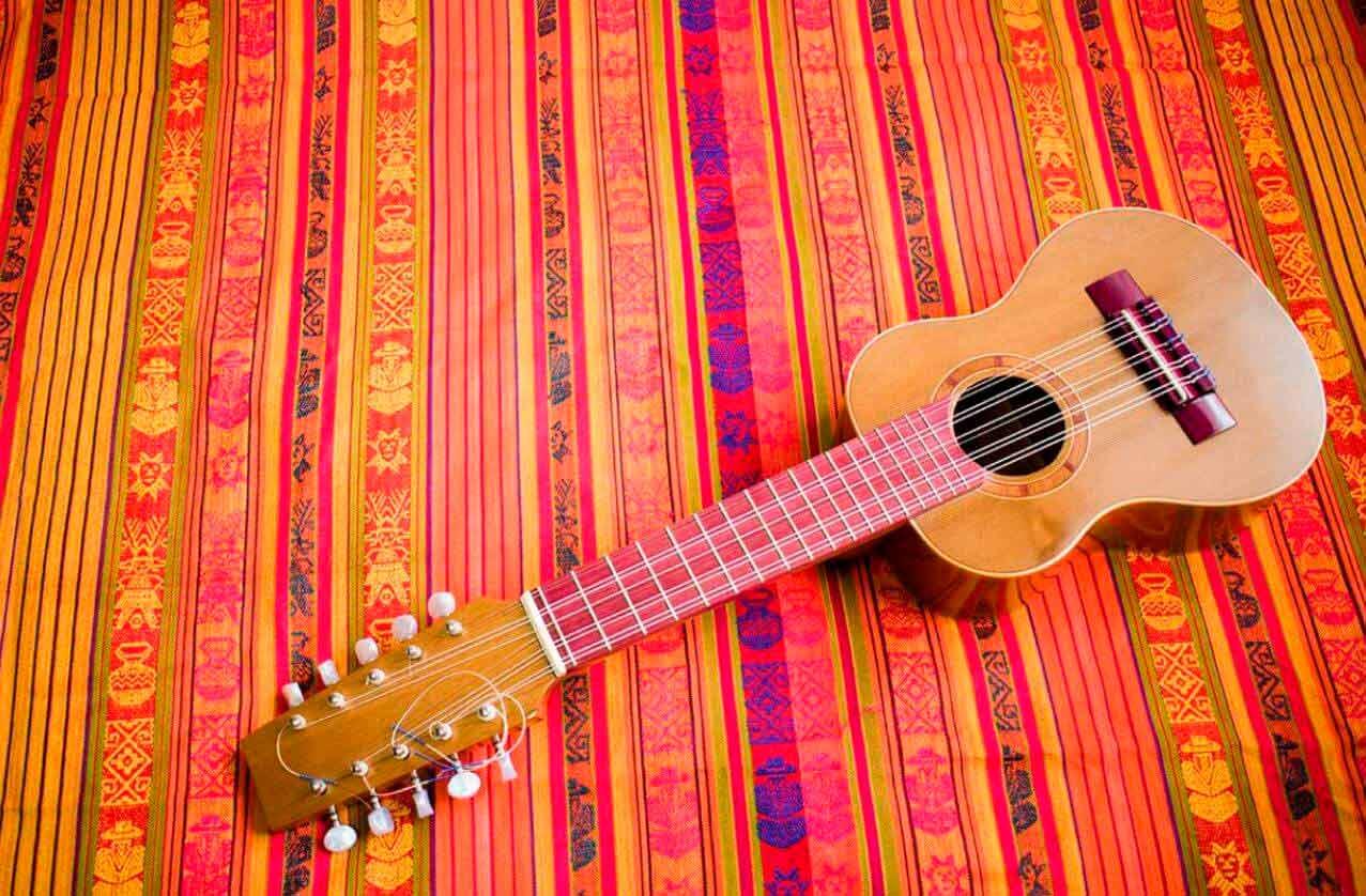 piezas-musicales-charango