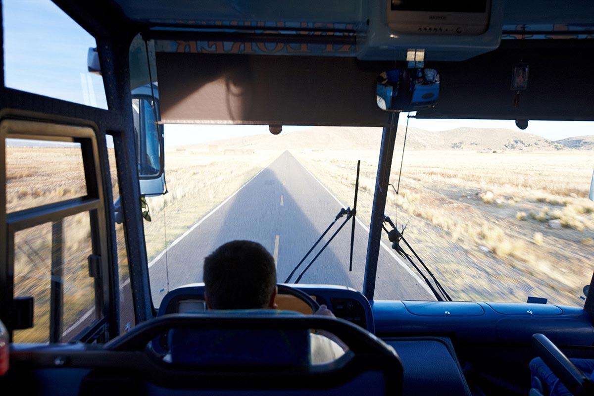 bus-en-carretera