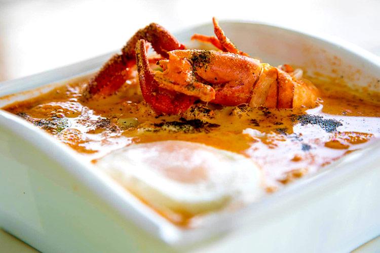 camarones-mariscos-mala