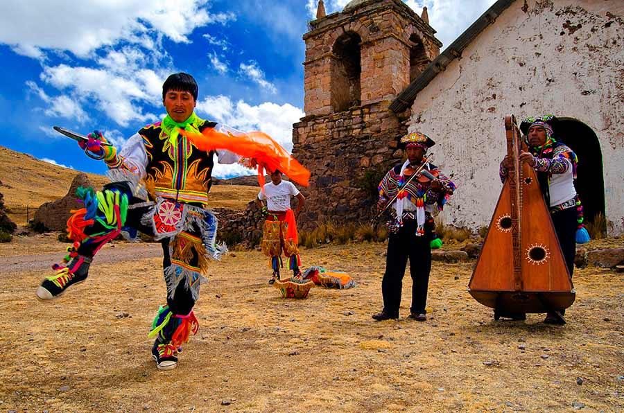 musica-danza-tijeras