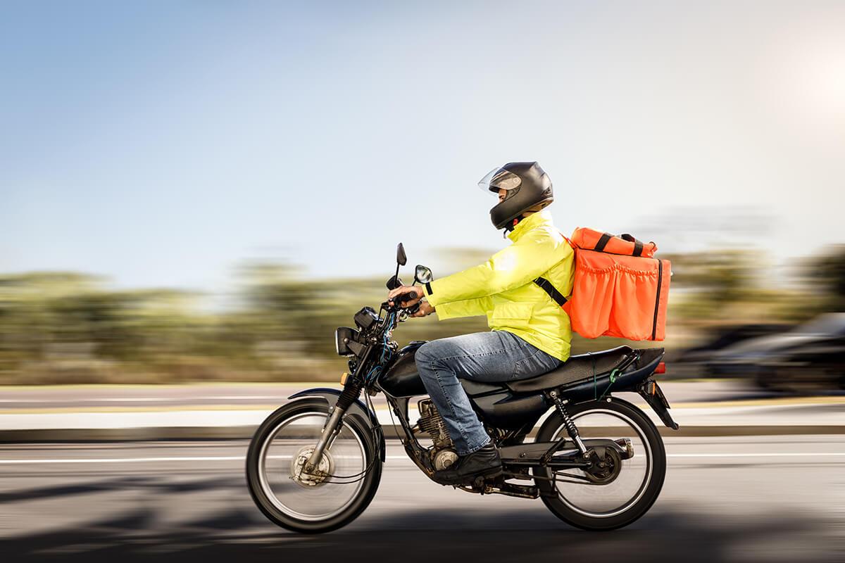 comida-carta-delivery