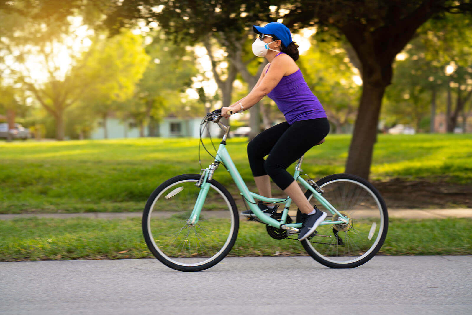 vida-saludable-deportes
