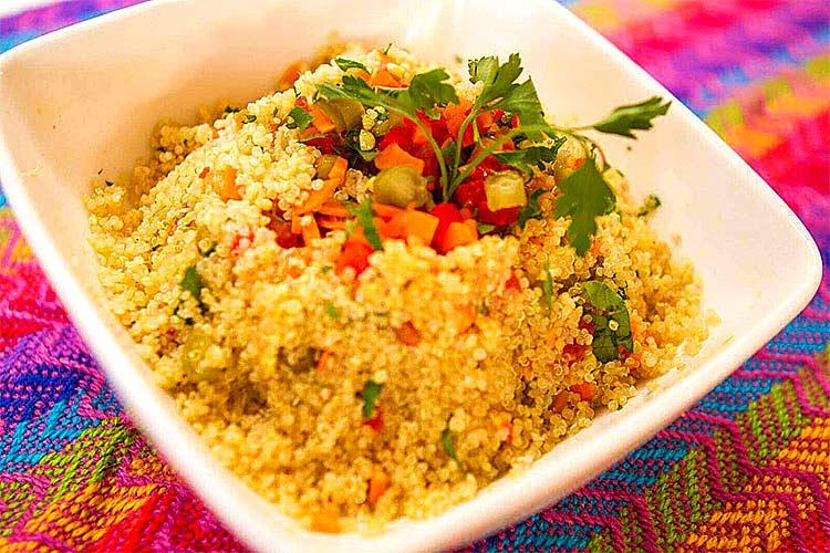 quinua-gourmet-peru