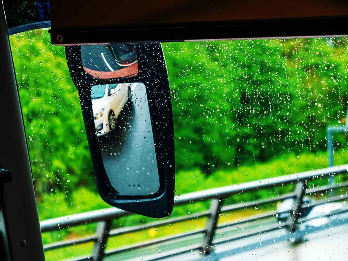 espejo-del-bus