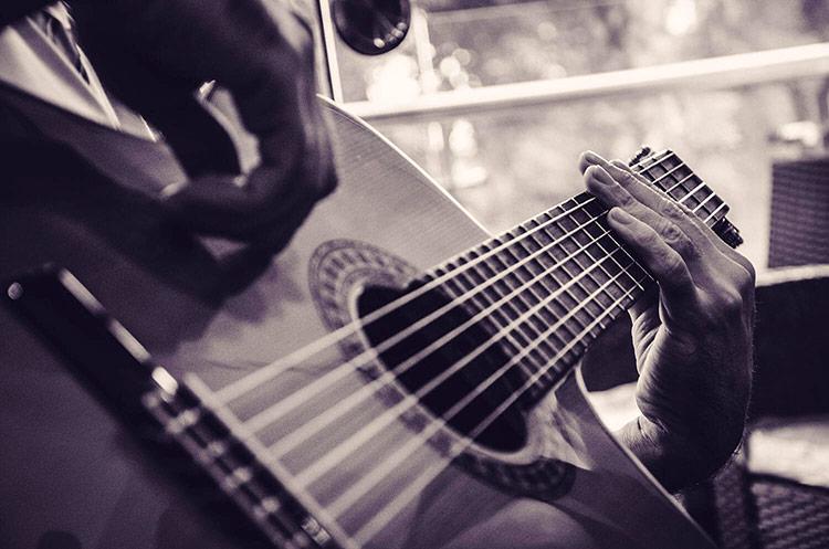 acordes-de-guitarra