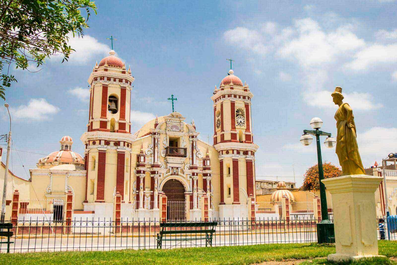 iglesia-ferrenafe