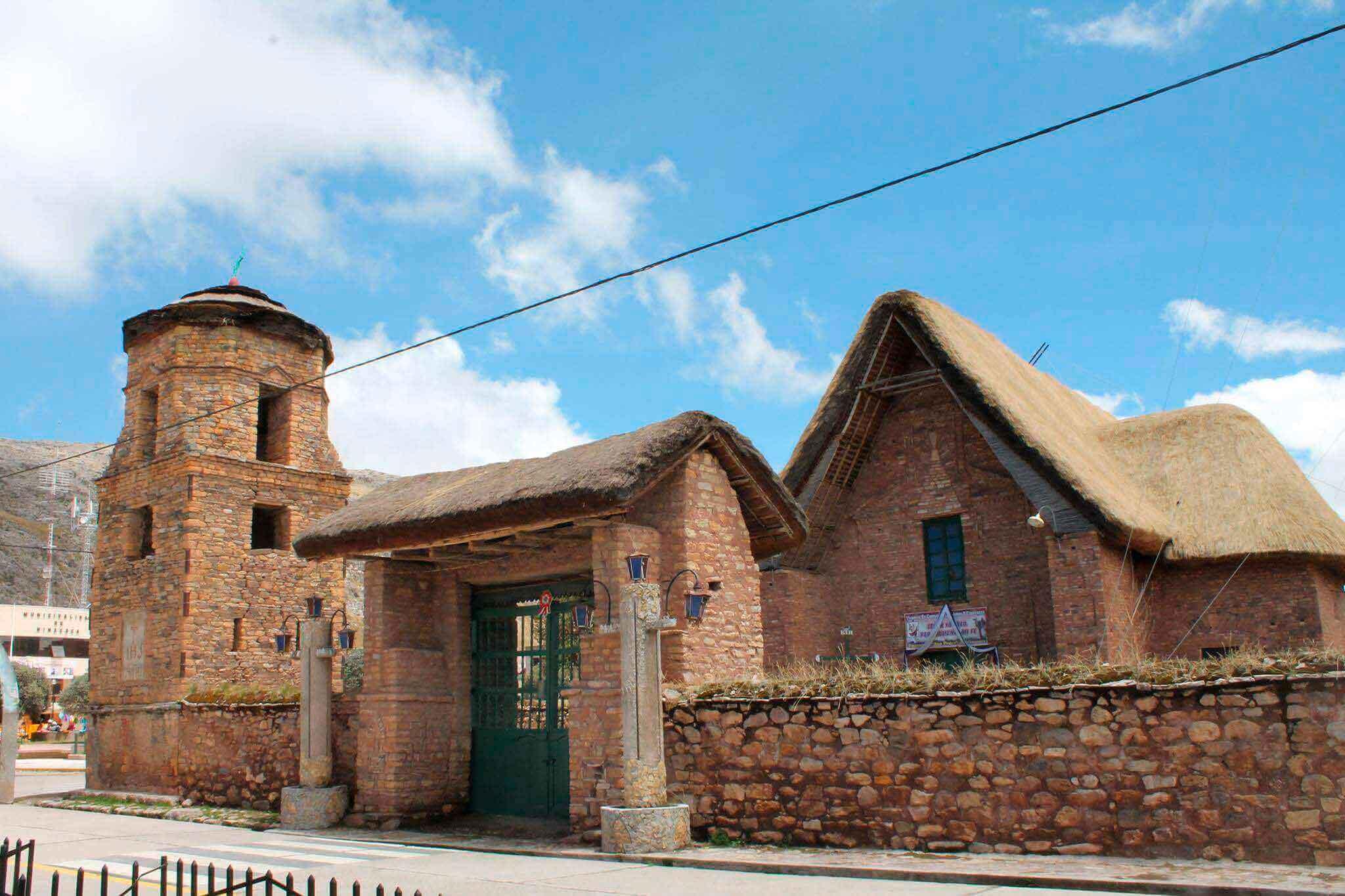iglesia-ninacaca