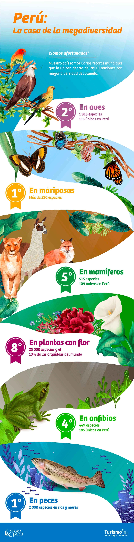 animales-plantas-peru