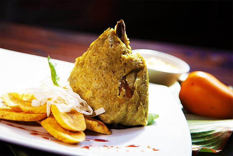 comida-tipica-ucayali