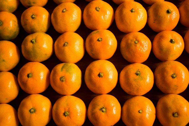fruta-vitaminas-anemia