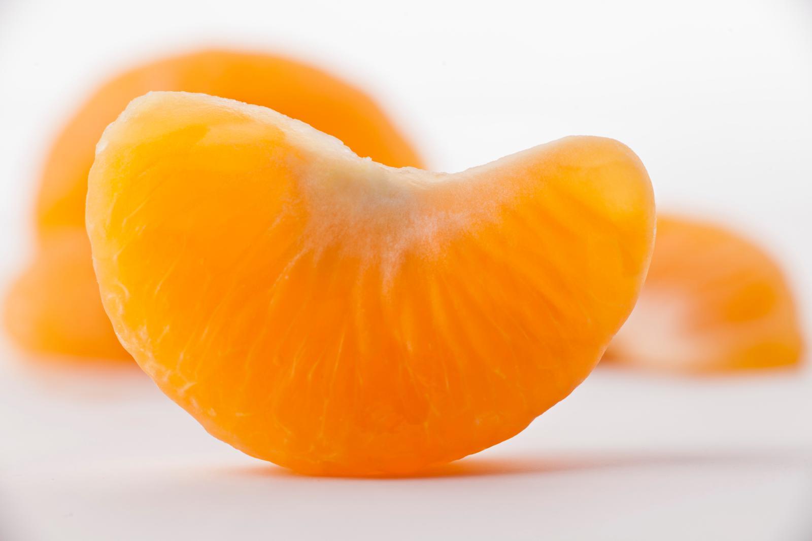 fruta-sin-pepa