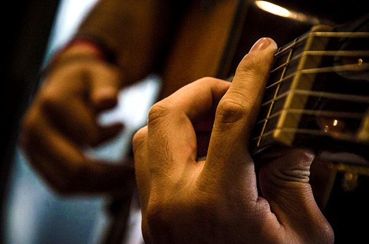 composiciones-para-guitarra