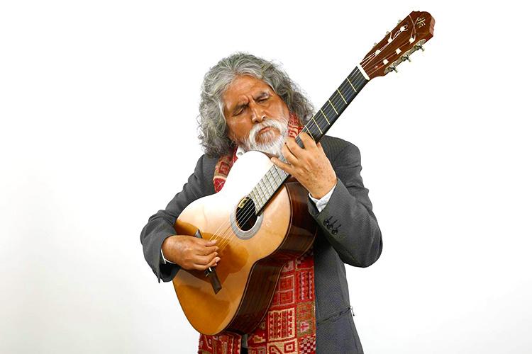 guitarrista-ayacuchano