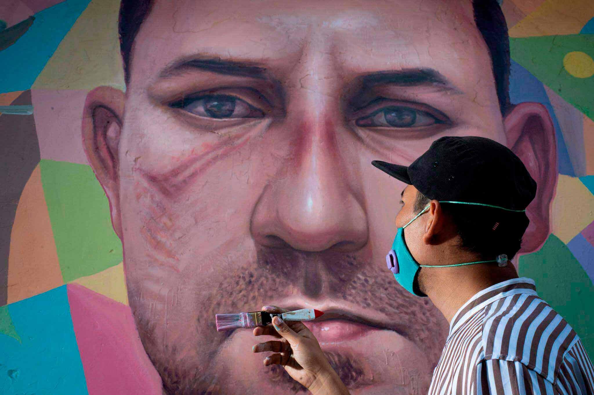 murales-aerosol