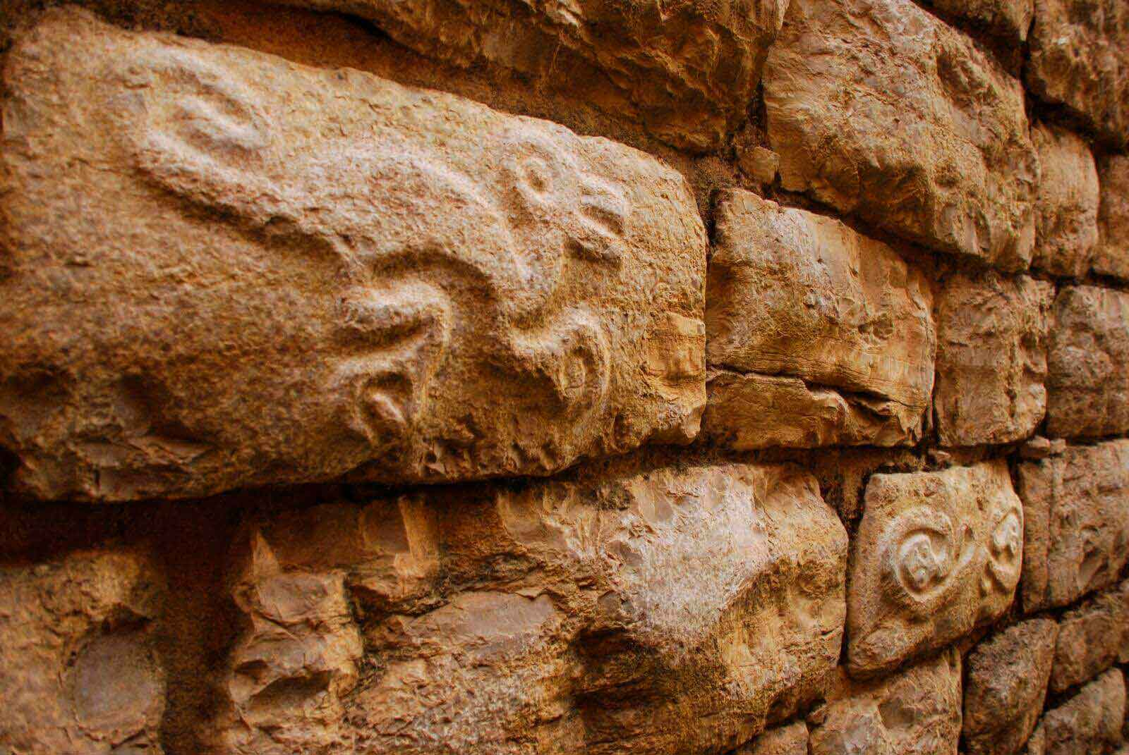 piedras-de-kuelap