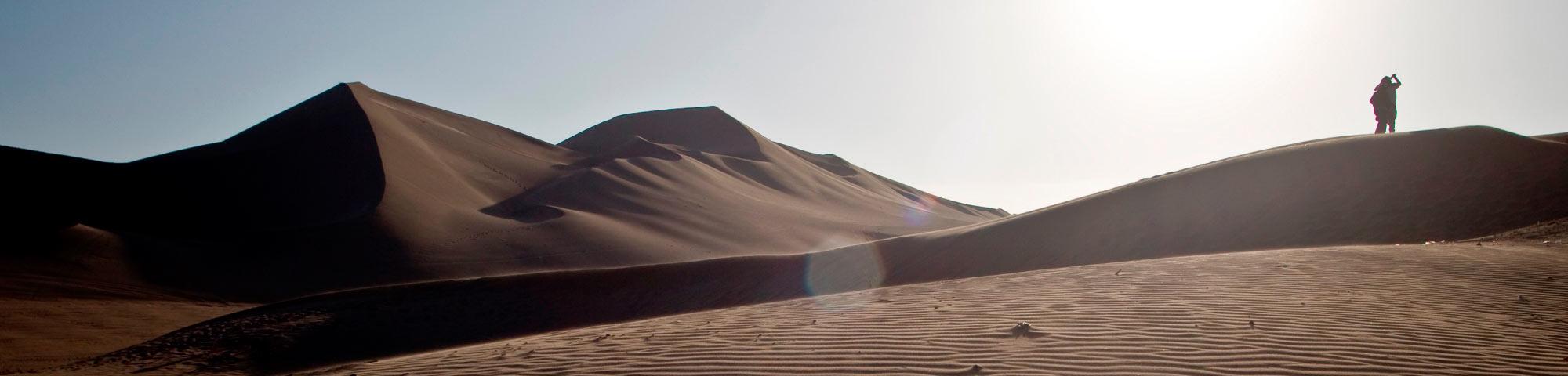 Perú impulsará reactivación del turismo bajo estrictos protocolos de bioseguridad