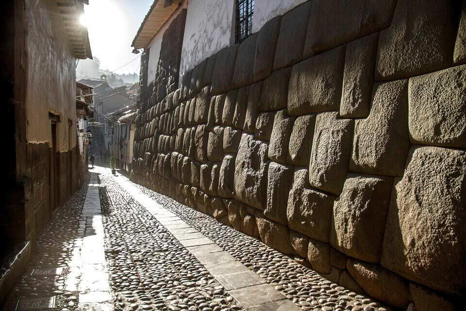 bloque-de-piedra-inca
