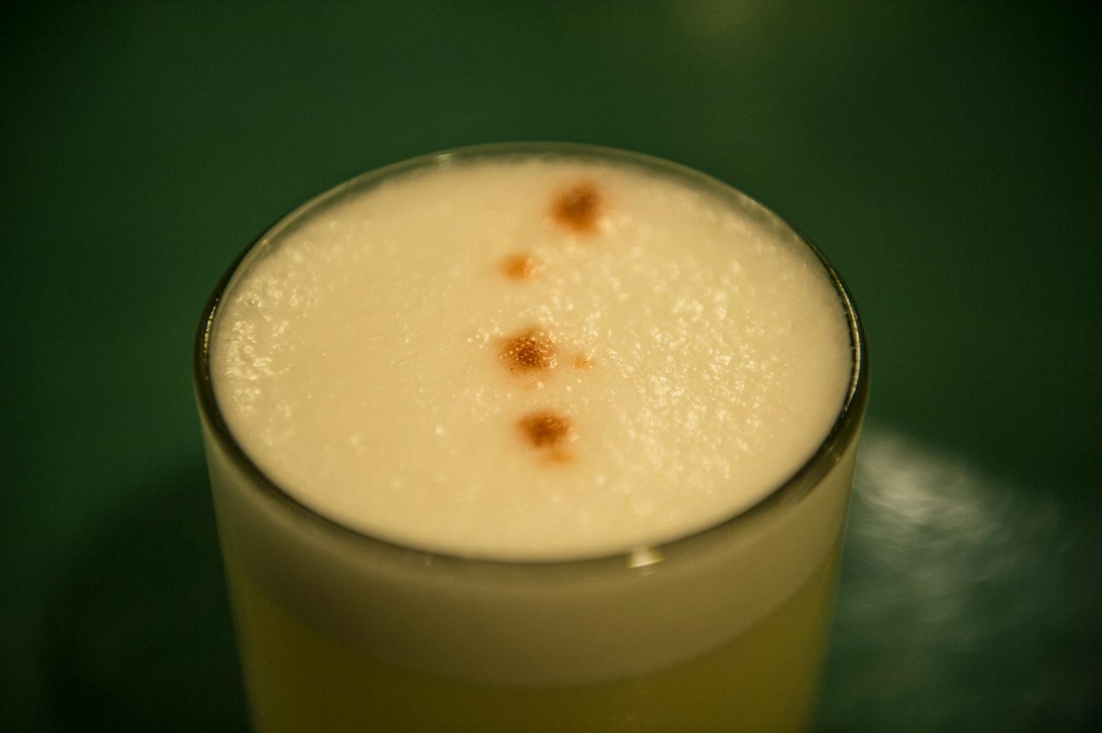 pisco-huevo-jarabe