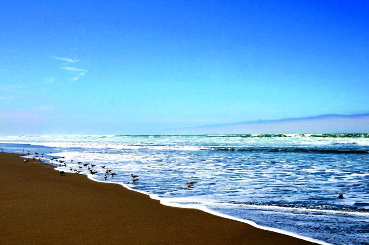 playa-camana-arequipa