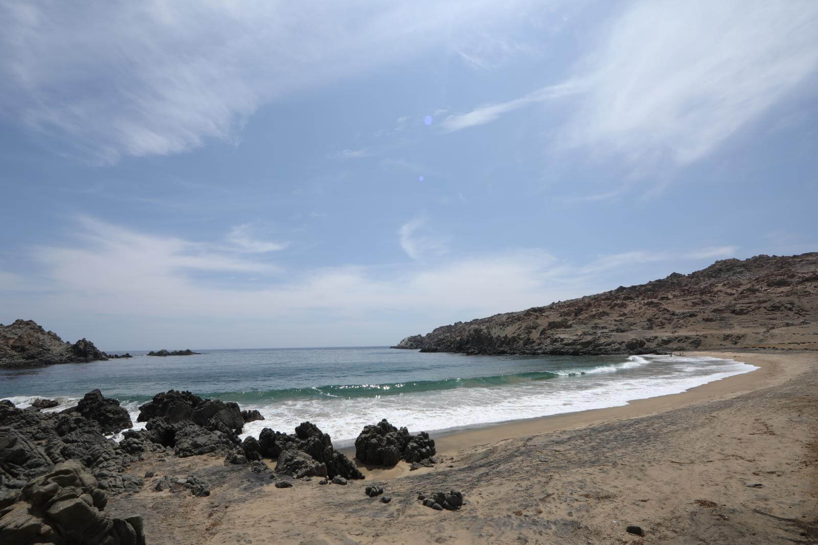 playa-caraveli-verano