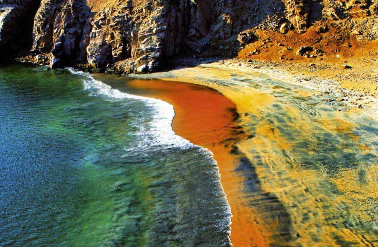 playa-arequipa-buceo