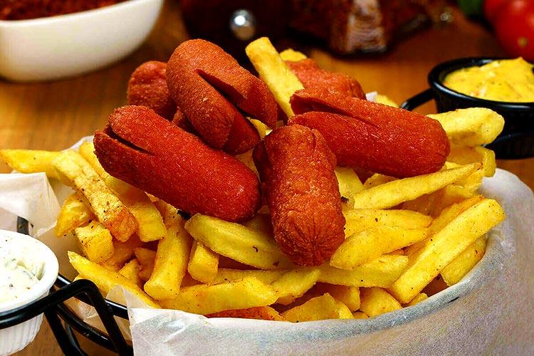 parrilla-papas-hotdog