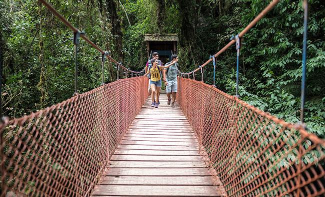 Oxapampa-Semana-Turística-Selva-Central