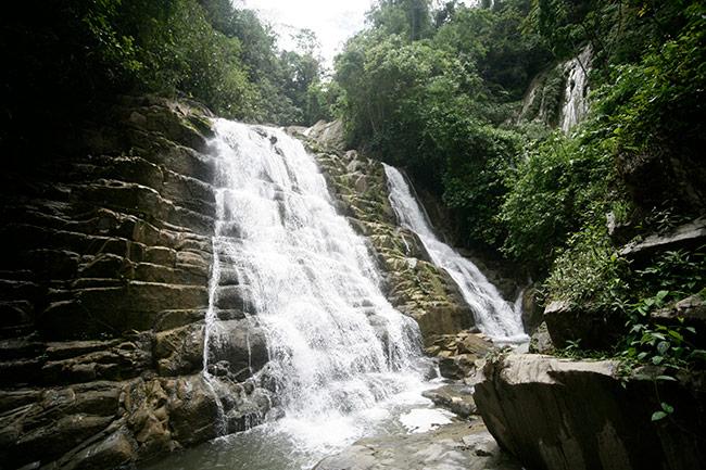 Satipo-Semana-Turistica-Selva-Central